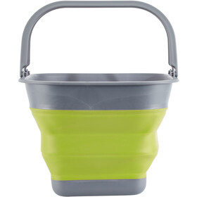 Outwell Collaps Crater con Mango, green
